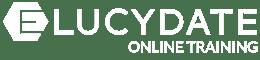 e_lucydate_CMYK_white_OnlTrain-1